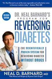 Dr. Neal Barnard's ...