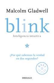 Blink: Inteligenci ...