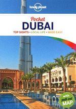 Lonely Planet Duba ...