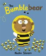 The Bumblebear