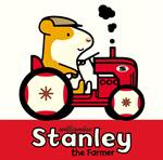 Stanley The Farmer ...