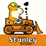 Stanley The Builde ...