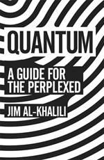Quantum: A Guide F ...