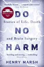 Do No Harm: Storie ...
