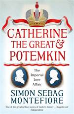 Catherine The Grea ...