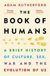The Book of Humans ...