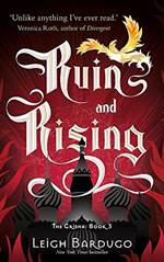 Ruin and Rising (T ...