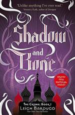 Shadow and Bone (T ...