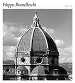Filippo Brunellesc ...