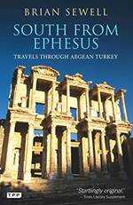 South From Ephesus ...