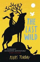 The Last Wild Tril ...