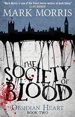 The Society of Blo ...