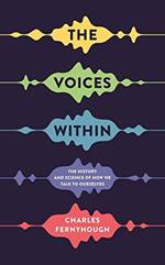 The Voices Within: ...