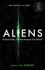 Aliens: Science As ...