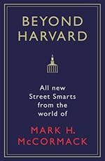 Beyond Harvard: Al ...