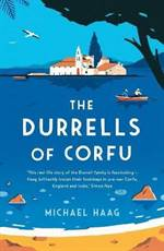 Durrels of Corfu