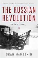 The Russian Revolu ...