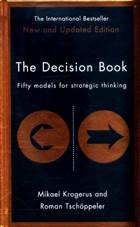 The Decision Book ...