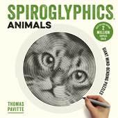 Spiroglyphics: Ani ...