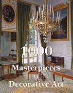 1000 Masterpieces  ...