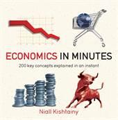 Economics in Minut ...