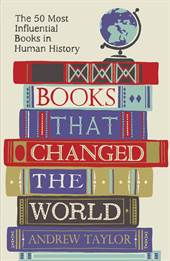 Books that Changed ...