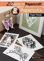 Papercuts (Twenty  ...