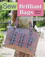 Sew Brilliant Bags ...