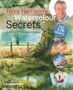 Terry Harrison's W ...