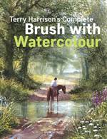 Terry Harrison's C ...