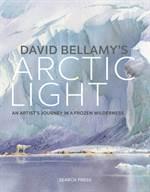 David Bellamy's Ar ...