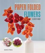 Paper Folded Flowe ...