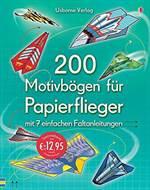 200 Motivbögen Für ...