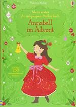 Annabell Im Advent ...