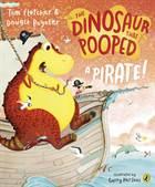 Dinosaur that Poop ...
