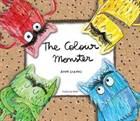 Colour Monster