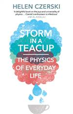Storm in a Teacup: ...