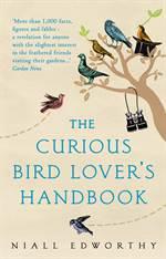 The Curious Bird L ...