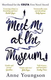 Meet Me at the Mus ...
