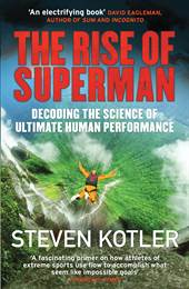 The Rise of Superm ...