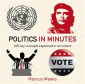 Politics in Minute ...