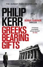 Greeks Bearing Gif ...