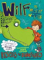 Wilf The Mighty Wa ...