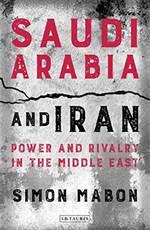 Saudi Arabia And I ...
