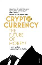 Cryptocurrency: Th ...