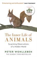 The Inner Life Of  ...