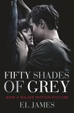 Fifty Shades of Gr ...