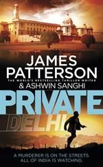 Private Delhi (Pri ...