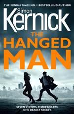 The Hanged Man (Bo ...