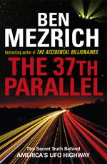 The 37th Parallel: ...